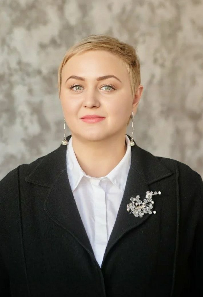 Избран Председатель Исполкома НСЛВСА
